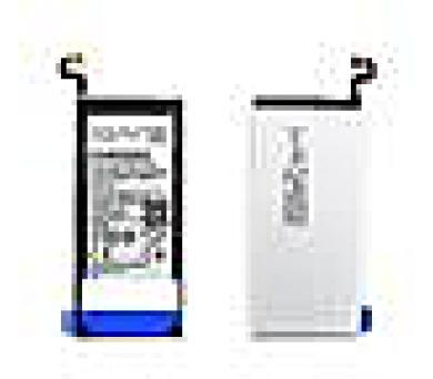 Samsung Baterie Li-Ion 3000mAh (Bulk)