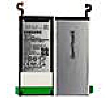Samsung Baterie Li-Ion 3600mAh (Bulk) + DOPRAVA ZDARMA