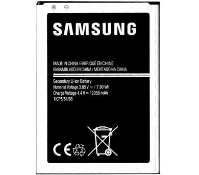 Samsung Baterie 2050mAh Li-Ion (Bulk)