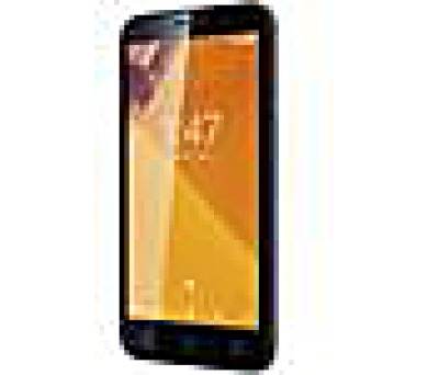 Vodafone Smart Turbo 7 gsm tel. Black