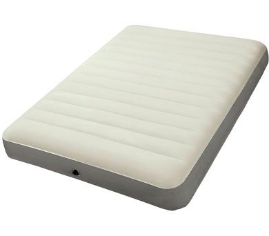 Marimex postel nafukovací Intex Deluxe Queen (11630153) + DOPRAVA ZDARMA