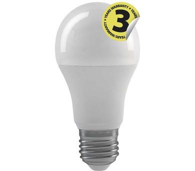 LED žárovka Premium A60 8,5W E27 teplá bílá