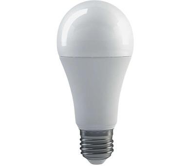 LED žárovka Premium A65 18W E27 neutrální bílá