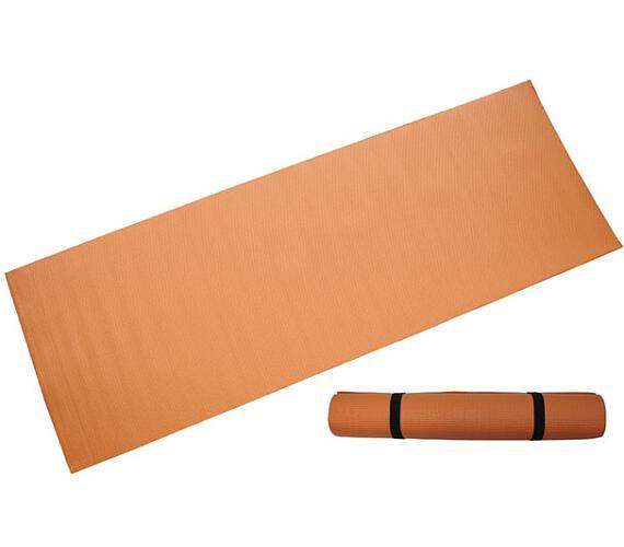ACRA D81 Gymnastická podložka 173x61x0,3 cm