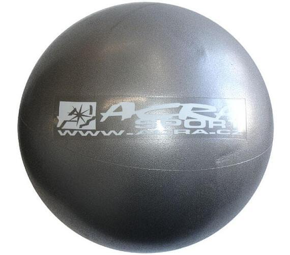 ACRA Míč OVERBALL 30 cm