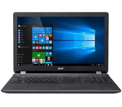 Acer Aspire ES15 (ES1-571-P2SC) Pentium 3558U
