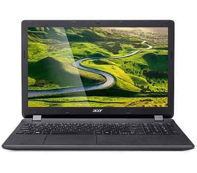 Acer Aspire ES15 (ES1-571-P1HF) Pentium 3558U