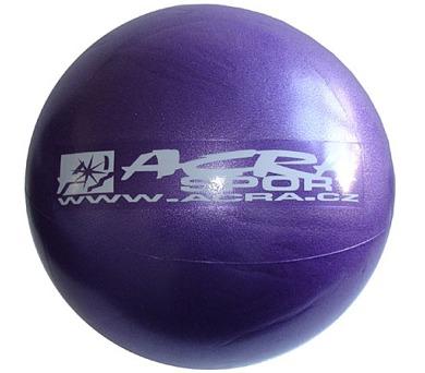 ACRA OVERBALL průměr 260 mm