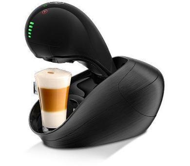 Krups KP600831 NESCAFÉ® Dolce Gusto™ Movenza + 4 krabičky kávy jako DÁREK* + DOPRAVA ZDARMA