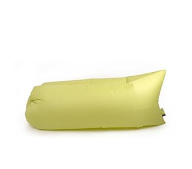G21 Lazy Bag - zelená + DOPRAVA ZDARMA