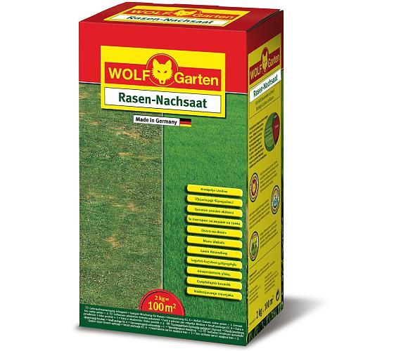 WOLF-Garten L-RV 100