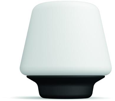 LAMPA STOLNÍ LED Philips 40801/30/P7 + DOPRAVA ZDARMA