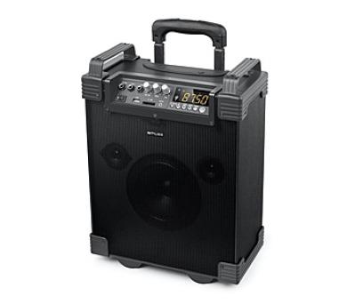 MUSE M-1910BT Bluetooth kombo + DOPRAVA ZDARMA