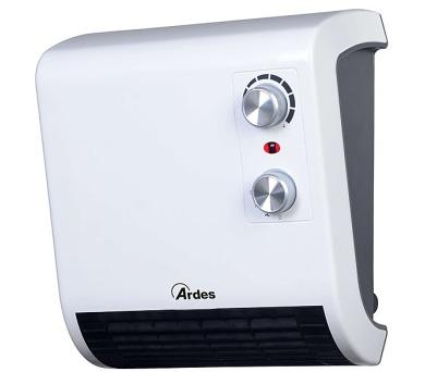 Ardes 4W02