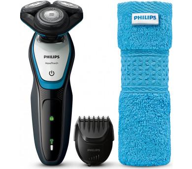 Philips S5070/65 + DOPRAVA ZDARMA