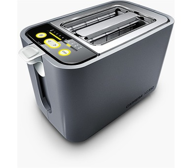 Carrera Toaster No 552 + DOPRAVA ZDARMA