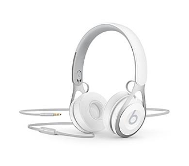 Beats EP On-Ear - bílá