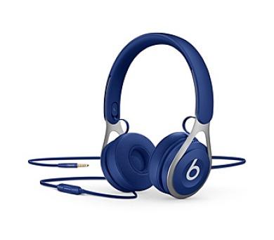 Beats EP On-Ear - modrá