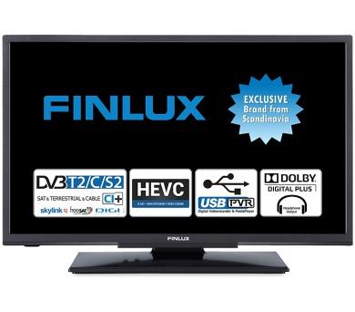 Finlux 24FHA4160