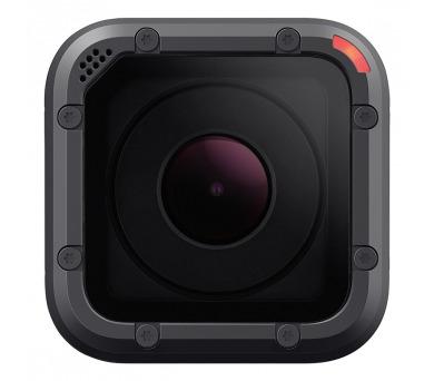 GoPro HERO5 Session + DOPRAVA ZDARMA