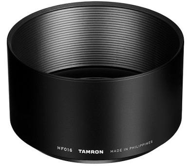 Tamron pro SP 85mm Di VC USD (F016)