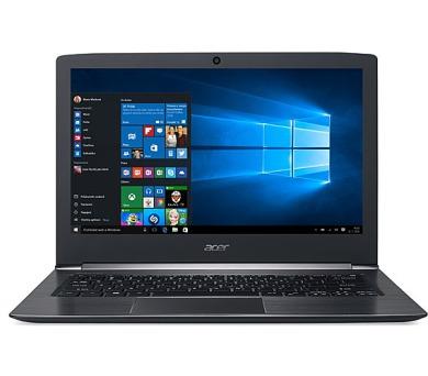 Acer Aspire S13 (S5-371T-72X4) i7-7500U