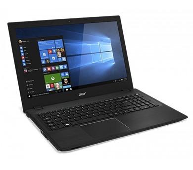 Acer Aspire F15 (F5-573G-52Z5) i5-7200U