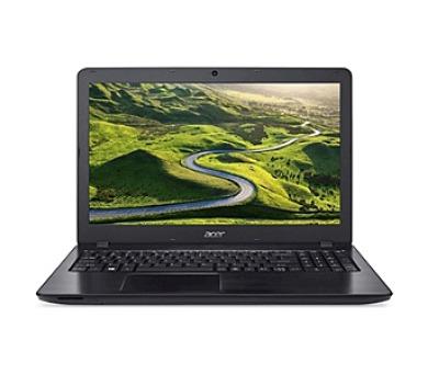 Acer Aspire F15 (F5-573G-74LJ) i7-7500U