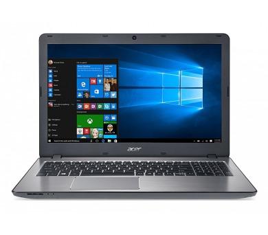 Acer Aspire F15 (F5-573-335F) i3-6157U + DOPRAVA ZDARMA