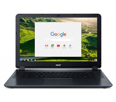 Acer Chromebook 15 (CB3-532-C32V) Celeron N3160 + DOPRAVA ZDARMA