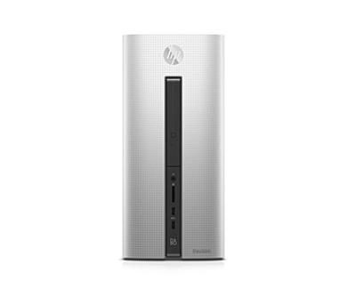 Počítač HP Pavilion 560-p050nc i5-6400