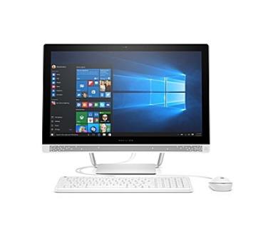 """Počítač All In One HP Pavilion 24-b151nc 23,8"""",i5-6400T + DOPRAVA ZDARMA"""
