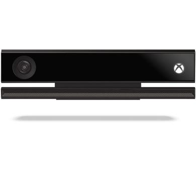 Microsoft Kinect pro Xbox One V2 + DOPRAVA ZDARMA