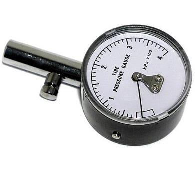 Compass PROFI 4kg/cm2