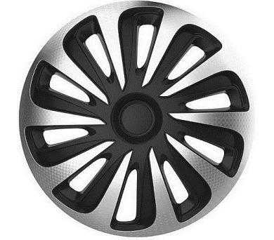 """Compass 15"""" CALIBER Carbon (sada)"""