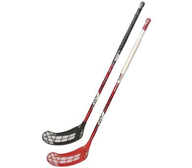 Canadian CNDN40 Hokejka florbalová pravá