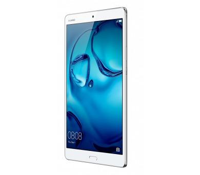 """Huawei MediaPad M3 8.4 32GB Wi-Fi 8.4"""" + DOPRAVA ZDARMA"""