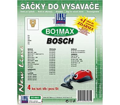 Jolly MAX BO 1 Bosch (4 ks)