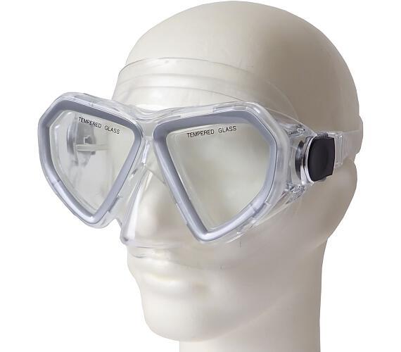 BROTHER P59955 Brýle potápěčské dětské