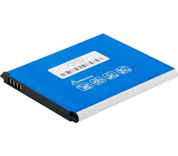 Avacom pro Samsung Galaxy S4
