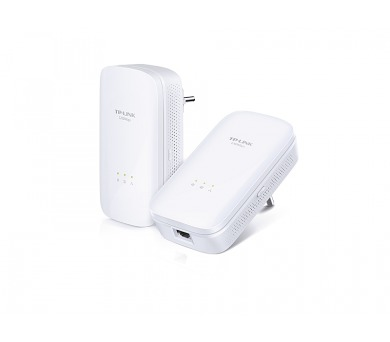 TP-Link TL-PA8010KIT 1200 Mb/s