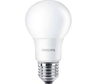 CorePro LEDbulb ND 8-60W A60 E27 827 Massive 8718696577554