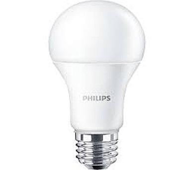 CorePro LEDbulb D 8.5-60W E27 827 Massive 8718696577479