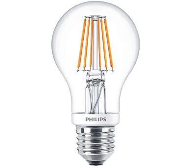 FILAMENT Classic LEDbulb DIM 7.5-60W E27 827 A60 Massive 8718696575475