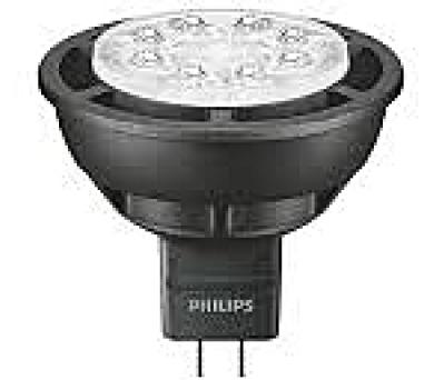 MASTER LEDspotLV Value D 8-50W 830 MR16 36D Massive 8718696572078