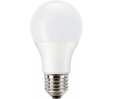 PILA LED BULB 60W E27 840 A60 FR ND Philips 8727900964097