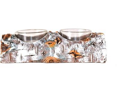 Čajové svíčky Massive 32759
