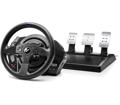 Thrustmaster T300 RS GT Edition (4160681)