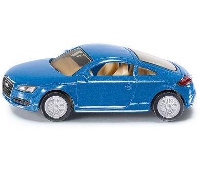 SIKU Blister - Audi TT
