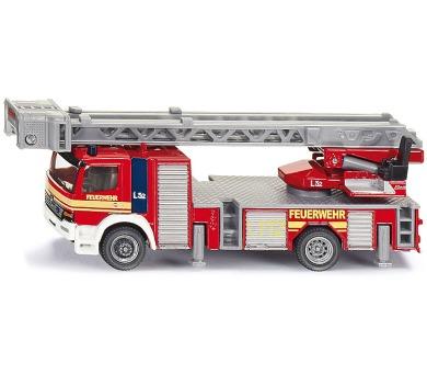 SIKU Super - Otočný požární žebřík